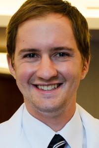 Matt Flamenbaum